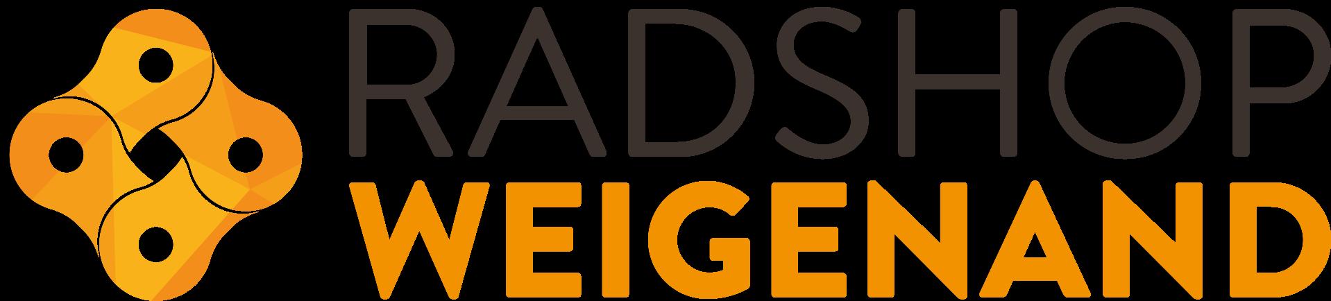 Radshop Weigenand